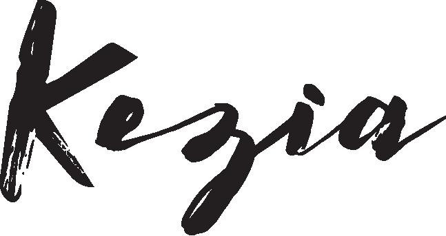 Kezia_Logo